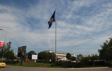 Kosovo, Pristina - foto xiquinhosilva Flickr.jpg