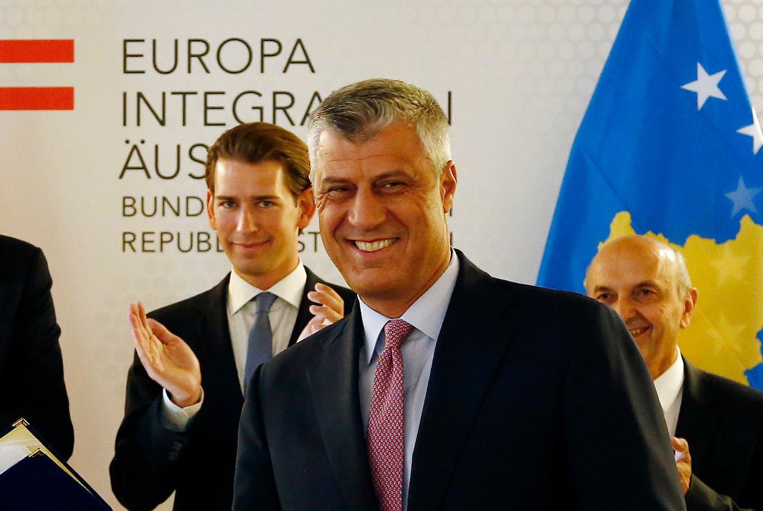 Hasim Thaçi, foto Westbalkankonferenz Wien 2015.jpg