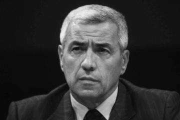 Oliver Ivanović, dal web.jpg