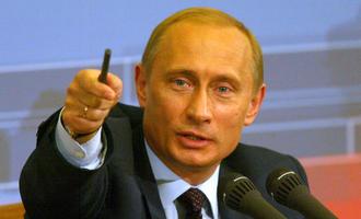 Putin (wikipedia)