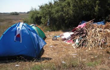Kos, accampamento - foto di Fabrizio Polacco (OBC).jpg