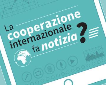 La cooperazione fa notizia, copertina.jpg