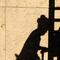 Lavoratori albanesi in Italia, quale previdenza?