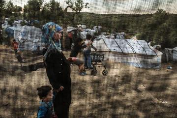 Migranti e rifugiati, foto MSF.jpg