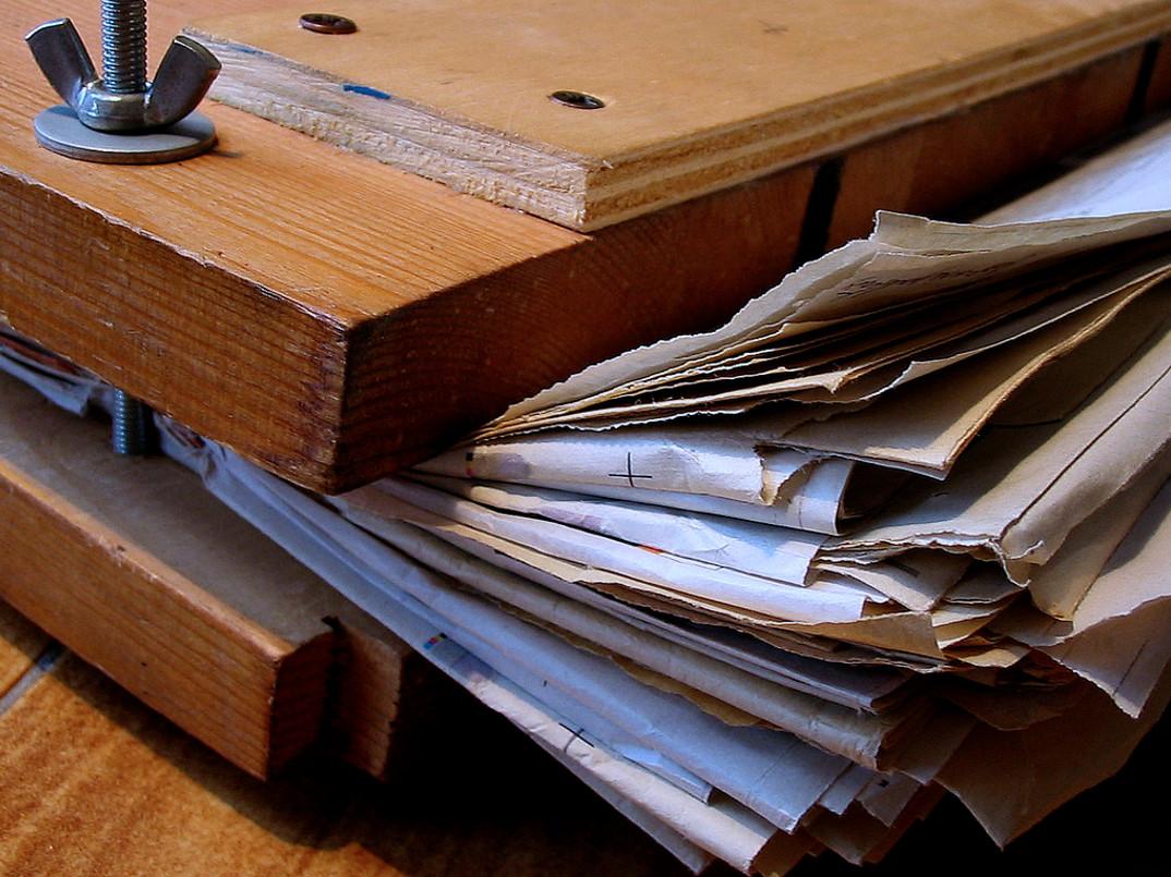 Media e accesso alle informazioni, foto MrClementi - Flickr.jpg