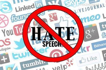 Hate Speech, dal web.jpg