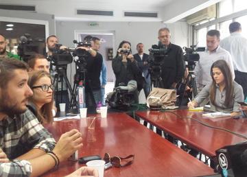 Macedonia, press conference on case Bozinovski - EFJ.jpg