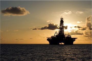 Foto - Maersk Drilling/flickr