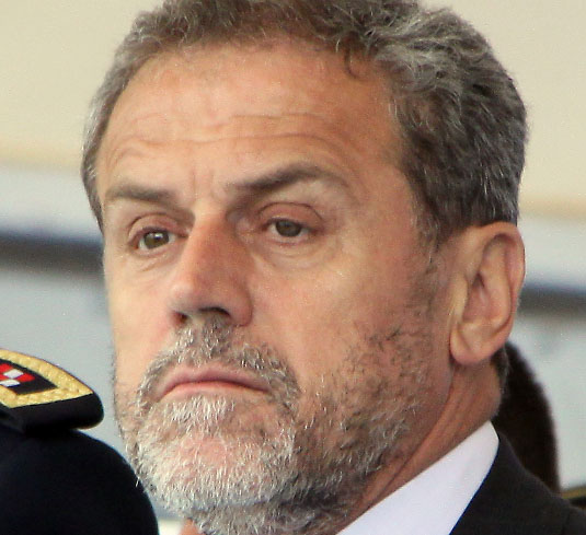 Milan Bandić  (wikipedia)