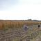 Moldavia: gli agricoltori sono arrabbiati