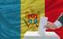 Bandiera della Repubblica di Moldova - © vepar5/Shutterstock