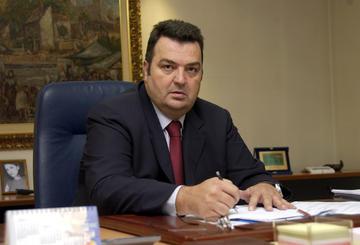 Duško Knežević (foto Adriatic mne/wikimedia)