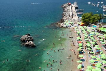 Herceg Novi (© Anatoliy Sadovskiy / Shutterstock.com)