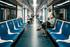 Nella metropolitana di Mosca - © Nekrasov Eugene/Shutterstock