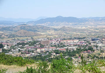 Stepanakert, Nagorno-Karabakh - foto di Adam Jones Flickr.com.jpg