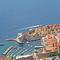 Niente golf e cemento sulla collina di Dubrovnik