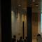 OBC15 - TRANSEUROPA. Reti di società civile