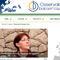 Osservatorio Balcani e Caucaso in pericolo