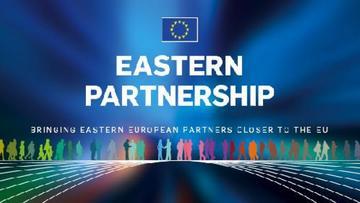 Partenariato orientale