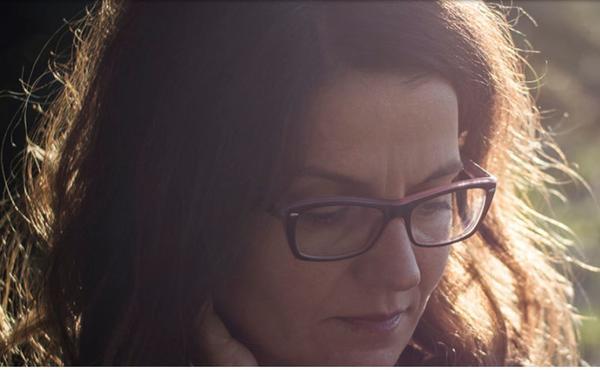 Paula Petričević (foto Dušan Vuleković per Kosovo 2.0)