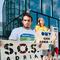 SOS per l'Adriatico (foto SOS za Jadran)