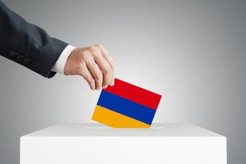 Armenia al voto, Anton Sokolov Shutterstock.jpg