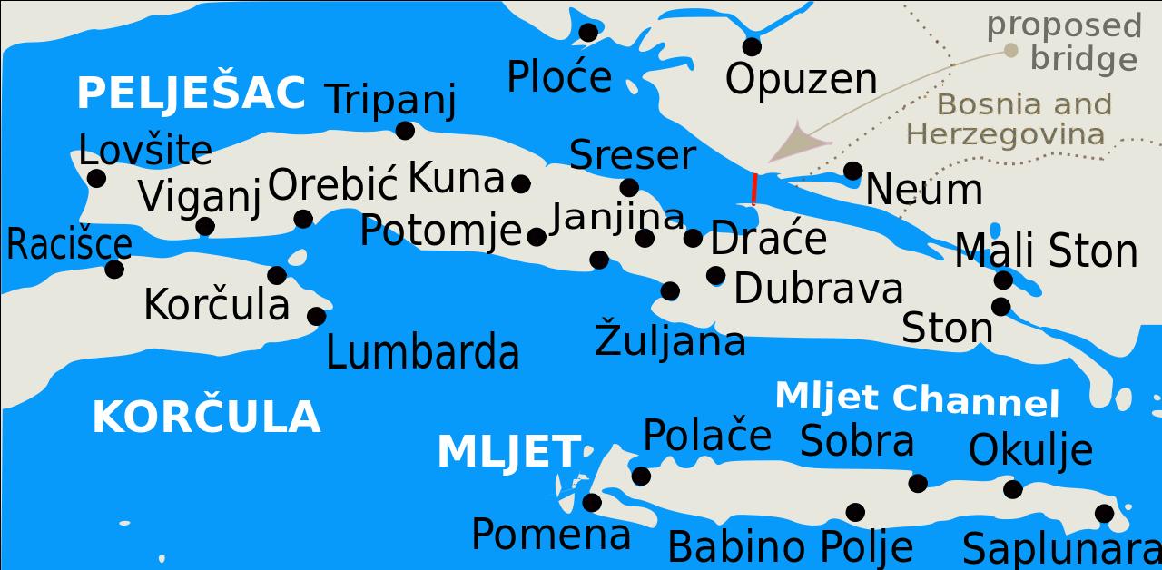 Immagine - Wikimedia Commons