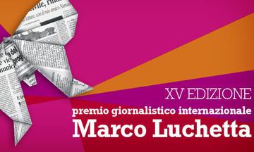 Premio Luchetta 2018.jpg