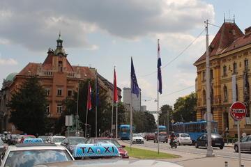 Zagabria - foto di © Nicole Corritore (OBC).jpg