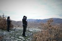 Lungo la frontiera greco-albanese, foto di Giovanni Vale OBC.jpg