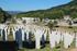 Srebrenica Memoriale di Potocari 11 luglio 2015 - Foto N. Corritore