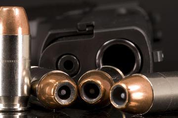 Armi, foto di Guns & Ammo2 - Flickr.com.jpg