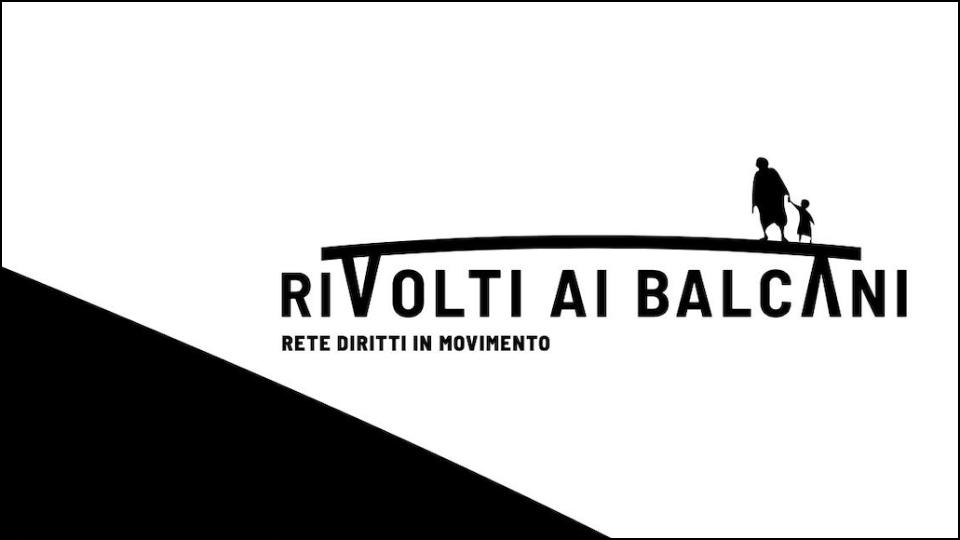 RiVolti ai Balcani - logo.jpg
