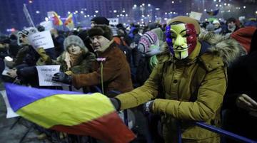 Romania, proteste di piazza febbraio 2017 - Radio Rai3 Mondo.jpg