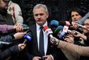 Romania: protezione dei dati o censura?