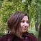 Romania: una generazione resiliente