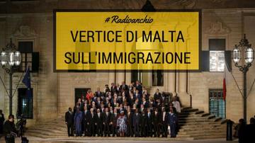 Vertice di Malta, foto Radio Rai 'Radio Anch'io'.jpg