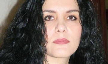 Saadet Demir Yalçın - immagine tratta da Wikipedia