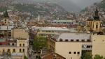Sarajevo (Foto mungosciko, Flickr)