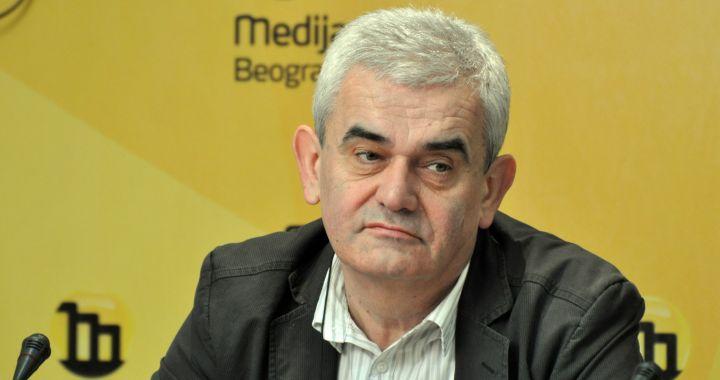 Dragan Janjić - dal web.jpg
