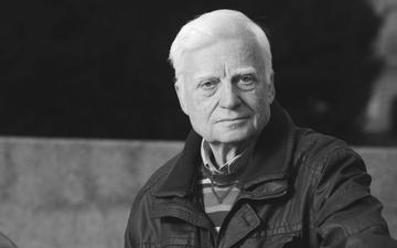 Ivan Čolović