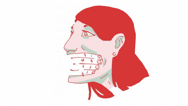 Illustrazione di Đorđe Matić