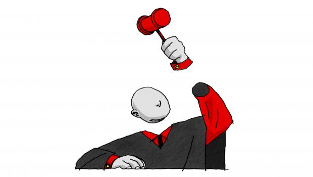 Illustrazione Đorđe Matić