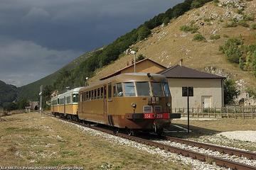 Stazione Palena (Wikimedia)