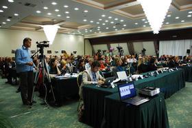 South-east Europe Media Forum (SEEMF)