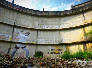Stop the dam craze