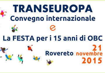 Transeuropa, logo.jpg