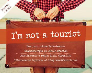 I'm not a tourist, locandina - ATB.jpg