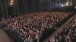 Trieste Film Festival: tutti i premi