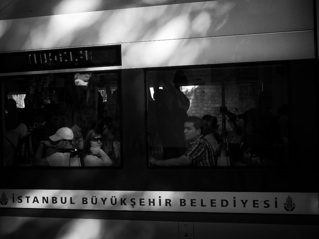 Istanbul, foto Devin Smith - Flickr.jpg